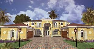 mediterranean house plans u2013 architecturalhouseplans com