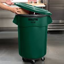 Utility Dolly Home Depot by Image Preview Rubbermaid Trash Can Dolly Home Depot Rubbermaid