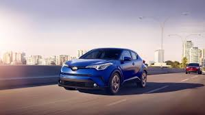 west kendall toyota new u0026 the 2018 toyota c hr is sure to bring excitement kendall toyota
