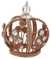 royal crown jeweled crown ornament traditional