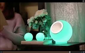 eluma lights speaker system askteq eluma lights mmoon 101 wireless speaker system white price