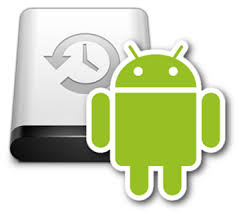 android backup best android apps for data backup