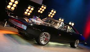 fast and furious dodge charger specs dom s 1970 dodge charger rt has always been fast furious