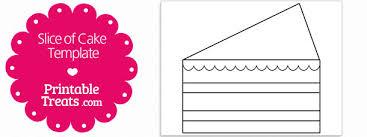 printable cookie missing bites shape template u2014 printable treats
