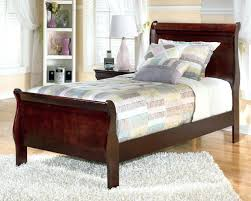 Cheap Sleigh Bed Frames Compequad Page 26 Sturdy King Bed Frame White Quilted Bed