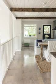 431 best fixer upper images on pinterest home decorations