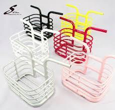 20 basket 20 inch bicycle wheels with basket bike buy bicycle wheels 20