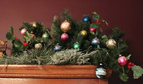 How To Put Christmas Lights On A Tree by Families The James Manning House Bed And Breakfast