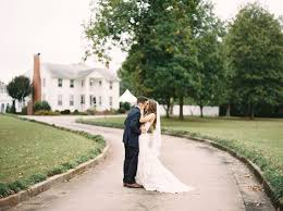 bridal salons in peachtree city ga the knot