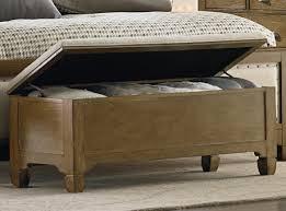 Bedroom Furniture Target Canada 100 Target Bedroom Bench Bedroom Ideas Brown Glossy Teak