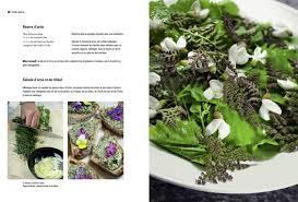 la cuisine des plantes sauvages cuisine des plantes sauvages la librairie actu environnement