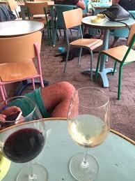 vin blanc chambre d amour chambre damour vin blanc prix o fondatorii info