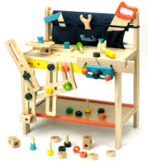 wooden toy workbench set ryders room pinterest wooden toys
