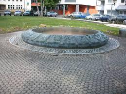 Bad Driburg Kino Mühlenstraße Mapio Net