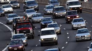 memorial day weekend traffic expected to hit 10 year high necn