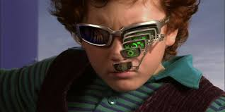 Spy Meme - let s zoom in for a closer look at the spy kids meme that s