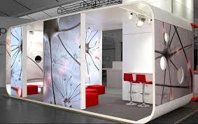 future home interior design future interior design trends sxsw17 trends a up of the