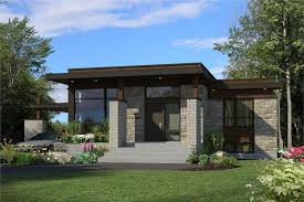 Bungalow House Plans Lone Rock by 100 Bungalow Home Designs Images Home Living Room Ideas