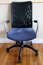 White Desk Chairs Ikea by Ikea Red Office Chair 16 Decor Design For Ikea Red Office Chair