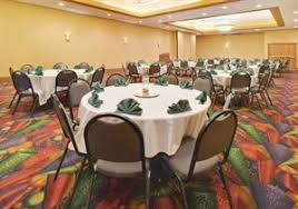 Wedding Venues Austin Wedding Reception Venues In Austin Mn 668 Wedding Places