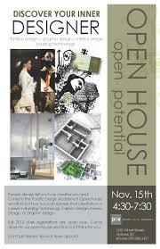 home design as a career pacific design academy open house andré u0026 associates
