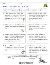 ratio worksheets grade 5 large coordinate grid kindergarten number