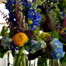 Flower Shops In Downers Grove Il - kristen france designs downers grove florist
