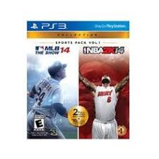 amazon prime nba 2k17 madden 17 black friday my favorite video game is madden nfl mobiole 17 all about me
