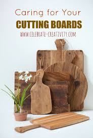 275 best cutting boards and butcher blocks images on pinterest keep your wood cutting boards gorgeous and long lasting with a few easy tips