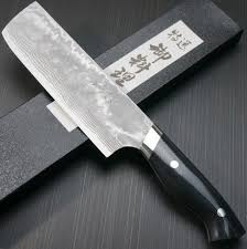 japanese kitchen chef knives bay trade japan knife store