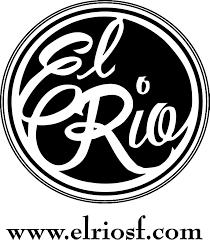 El Patio San Francisco by About El Rio