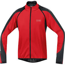 bike clothing wiggle gore bike wear phantom 2 0 windstopper convertible jacket