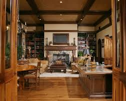 home interior design consultants home design consultant homecrack