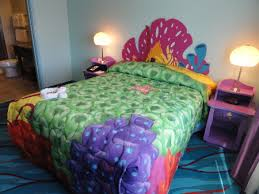 family suites at disney s art of animation resort a review finding nemo family suites at art of animation dad logic