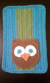 345 best crochet for kids images on pinterest crochet ideas
