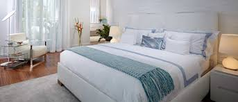 Miami Home Decor by Interior Design Amazing Interior Designers In Miami Fl