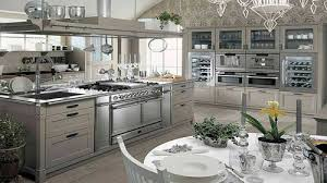 Modern Farmhouse Kitchens Download Farmhouse Kitchen Ideas Monstermathclub Com