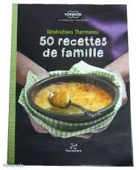 thermomix livre cuisine rapide livre de cuisine thermomix d occasion livre cuisine thermomix