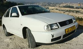 modified volkswagen polo vw polo classic modified polo n pic topic pagina vwforum