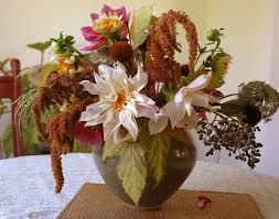 7 petals floral design maryann nardo fall winter classes 2014