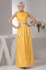 david bridals compare prices on david bridal dresses online shopping buy low