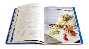 cap cuisine en 1 an hotel du cap roc cuisine cravings of the book