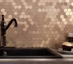 Easy Backsplash Tile by How To Install A Kitchen Backsplash At The Home Depot