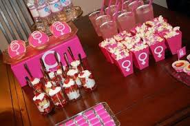 ideas for girl baby shower baby shower food ideas for a boy or a girl ideas for baby shower