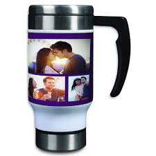 personalized gift mug ideas for all occassions u2013 suresh jonna u2013 medium