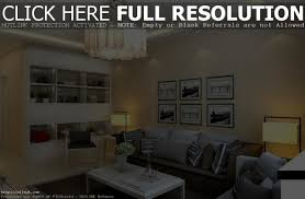 home decor uk amazing living room lighting ideas uk for your home decoration for