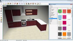 Kitchen Design Software Mac Free by Modern Kitchen New Kitchen Design Software Recommendations For