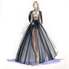 594 best girls and fashion illustrations images on pinterest