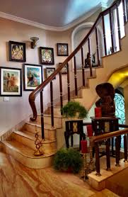 Home Decor Indian Blogs by Home Decor India Home Interior Design