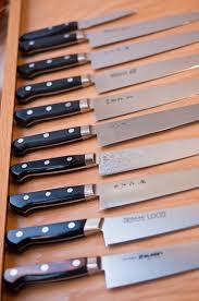 top 10 best selling japanese western knives